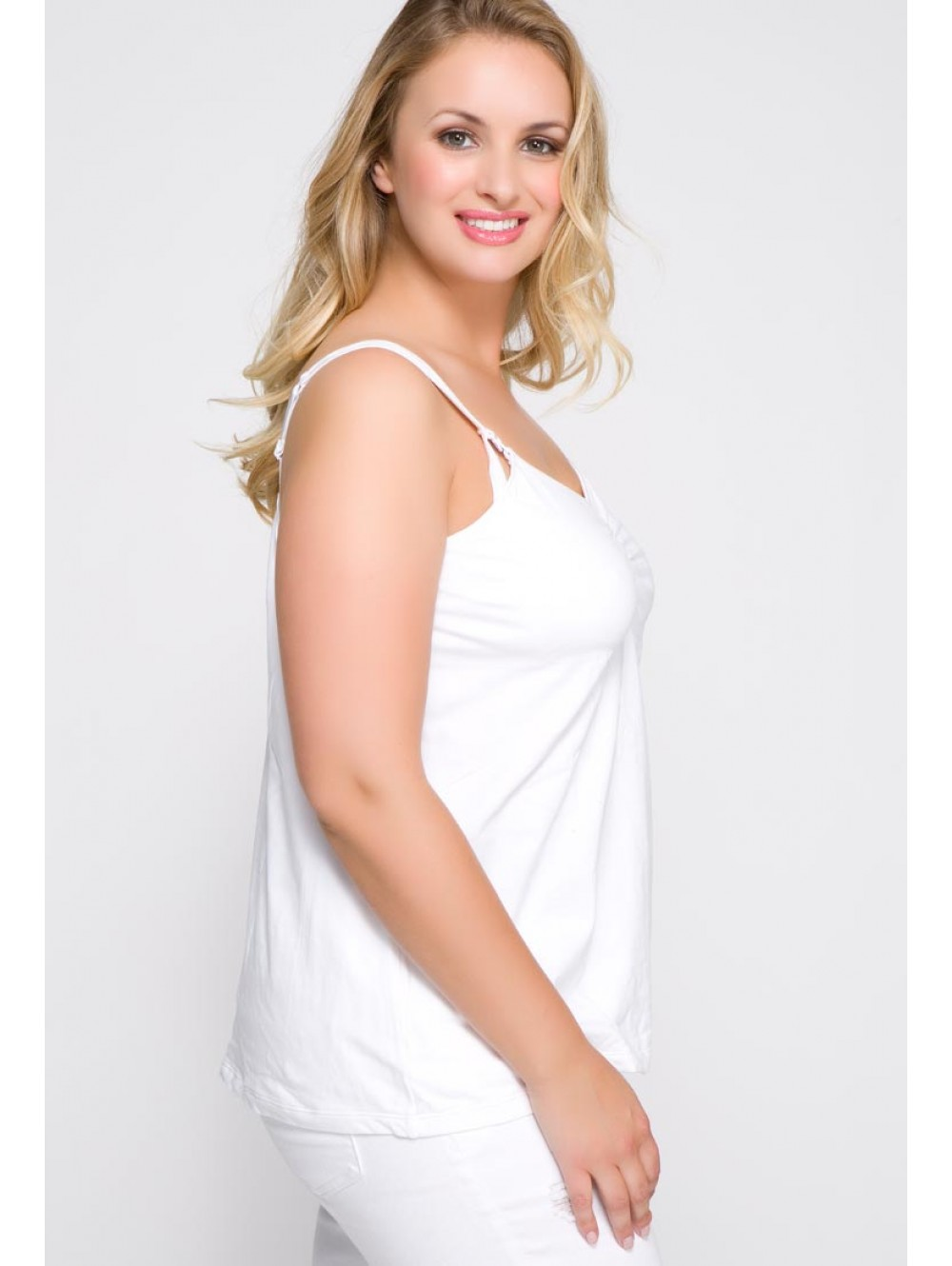 la-leche-league-shirred-nursing-tank-4242-white-3.jpg