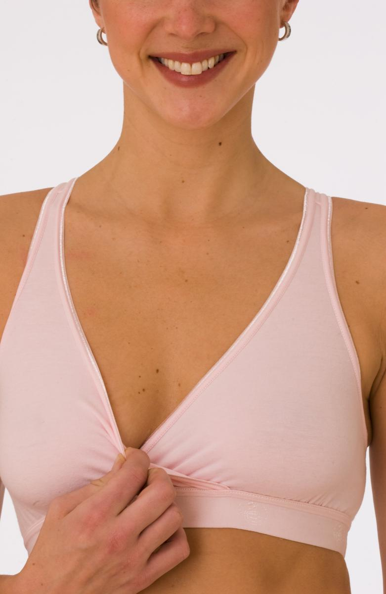 la-leche-league-sleep-bra-close-up.jpg