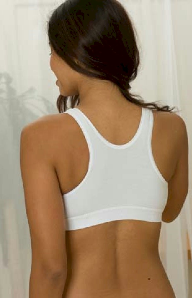 la-leche-league-sleep-nursing-bra-back.jpg