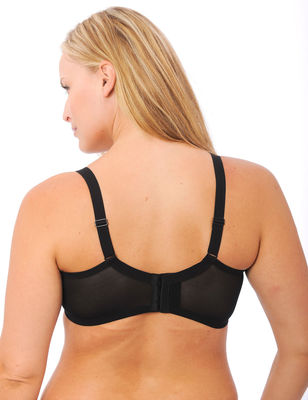 la-leche-league-smooth-cup-underwire-nursing-bra-4923-black-back.jpg