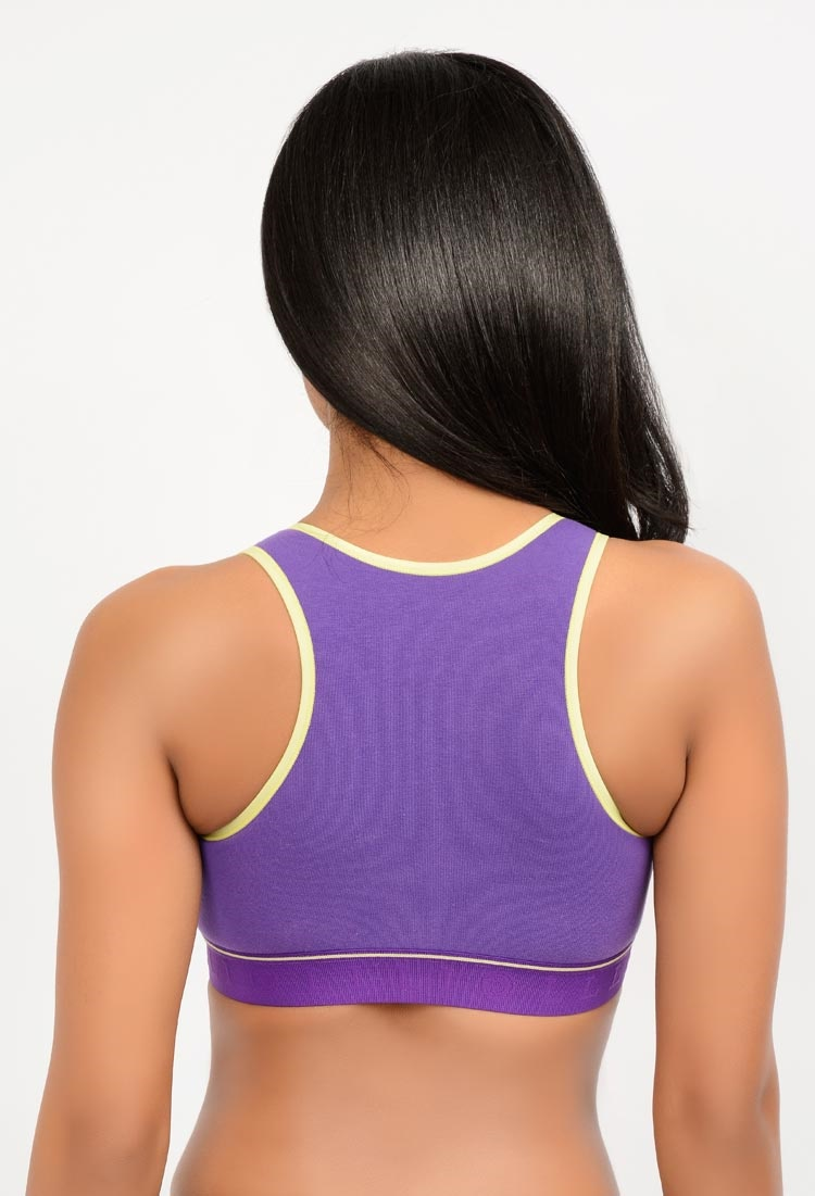 la-leche-league-sports-nursing-bra-purple-back.jpg