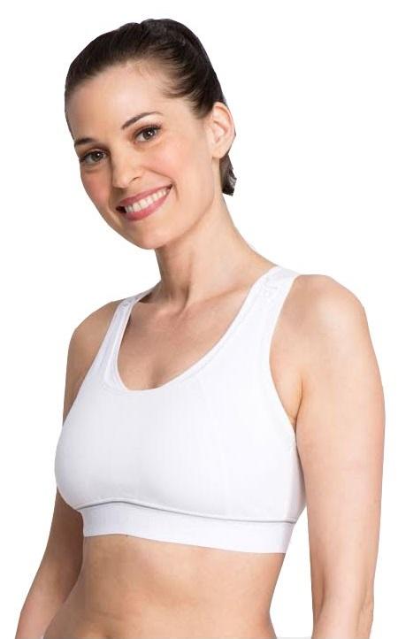 la-leche-league-sports-nursing-bra-white-2