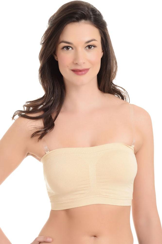 la-leche-league-strapless-nursing-bra-nude-2-straps.jpg