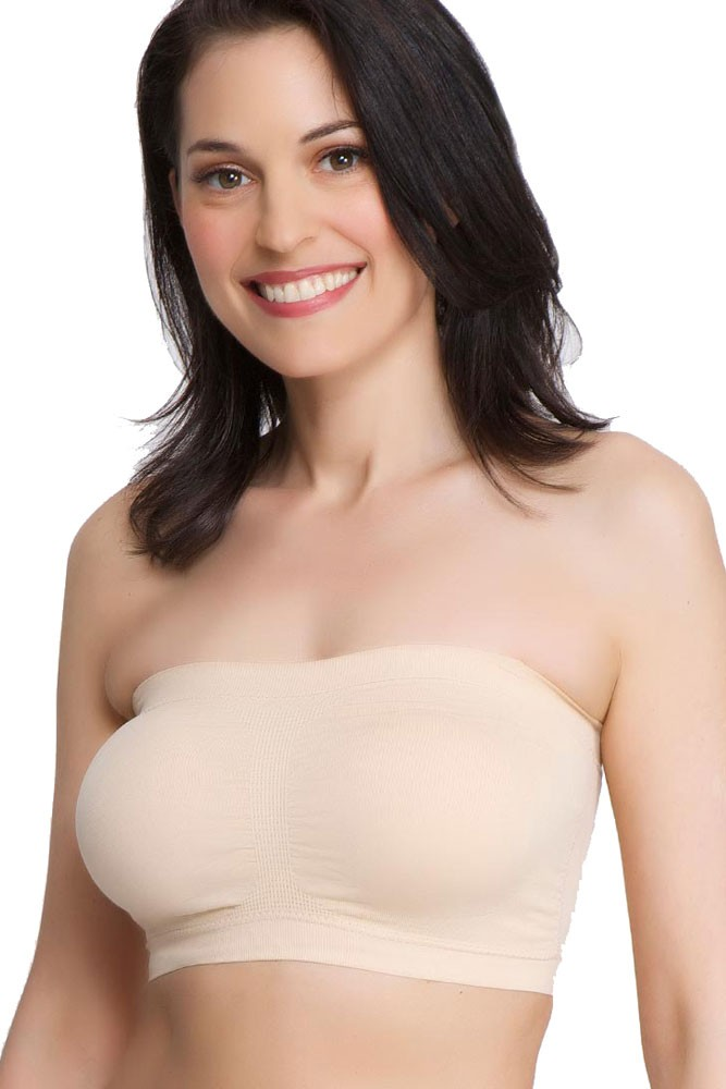 la-leche-league-strapless-nursing-bra-nude-2.jpg