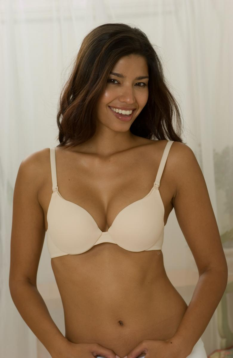 la-leche-league-underwire-nursing-bra-nude.jpg