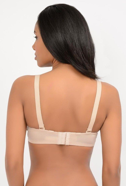 q-t-2-fit-u-nursing-bra-3028-back.jpg