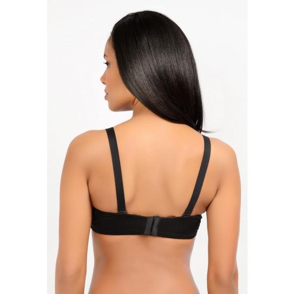 q-t-2-fit-u-nursing-bra-3028-black-back.jpg