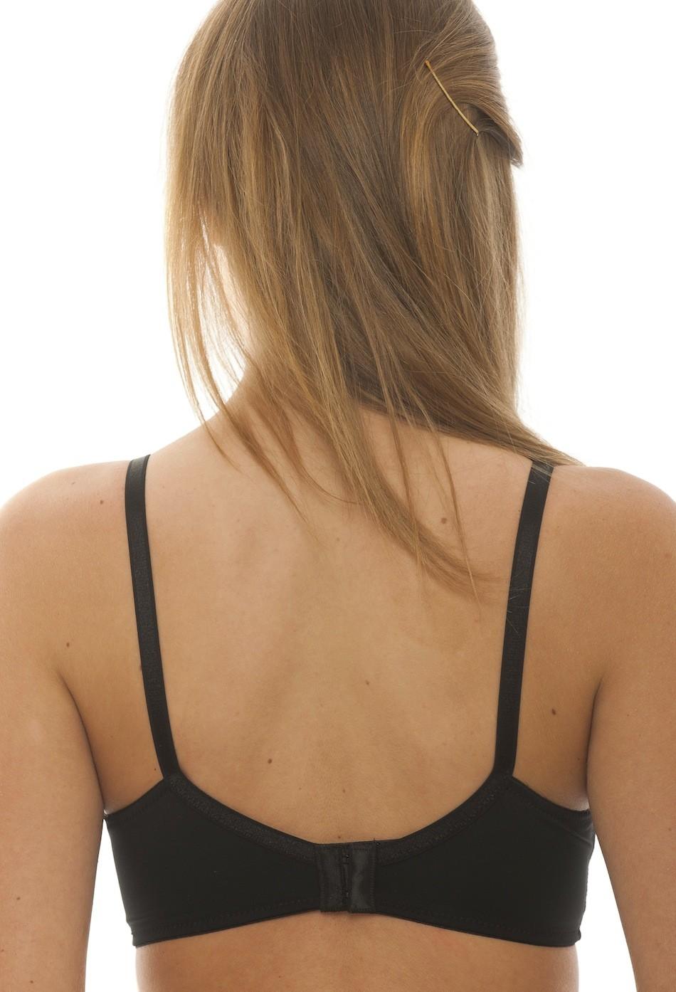 q-t-black-lace-nursing-bra-378-back.jpg