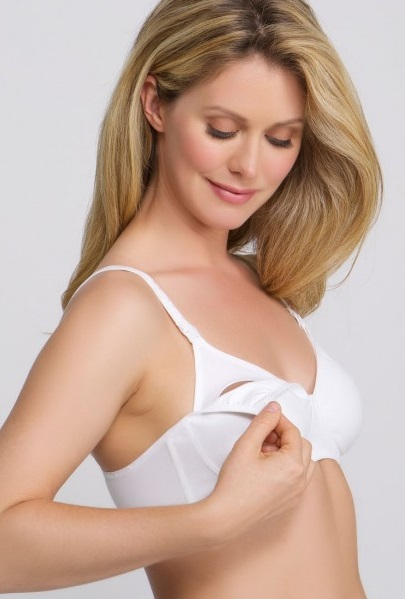 qt-cotton-nursing-bra-381-white-opening.jpg
