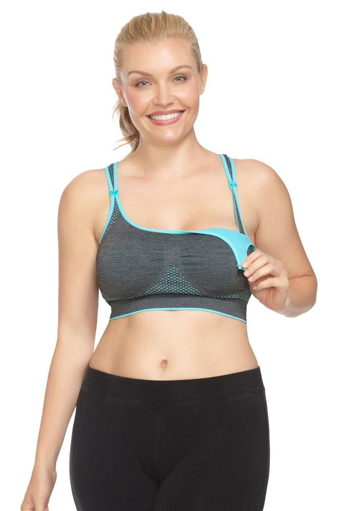qt-danica-pullover-sports-nursing-bra-grey-n3003-opening-2