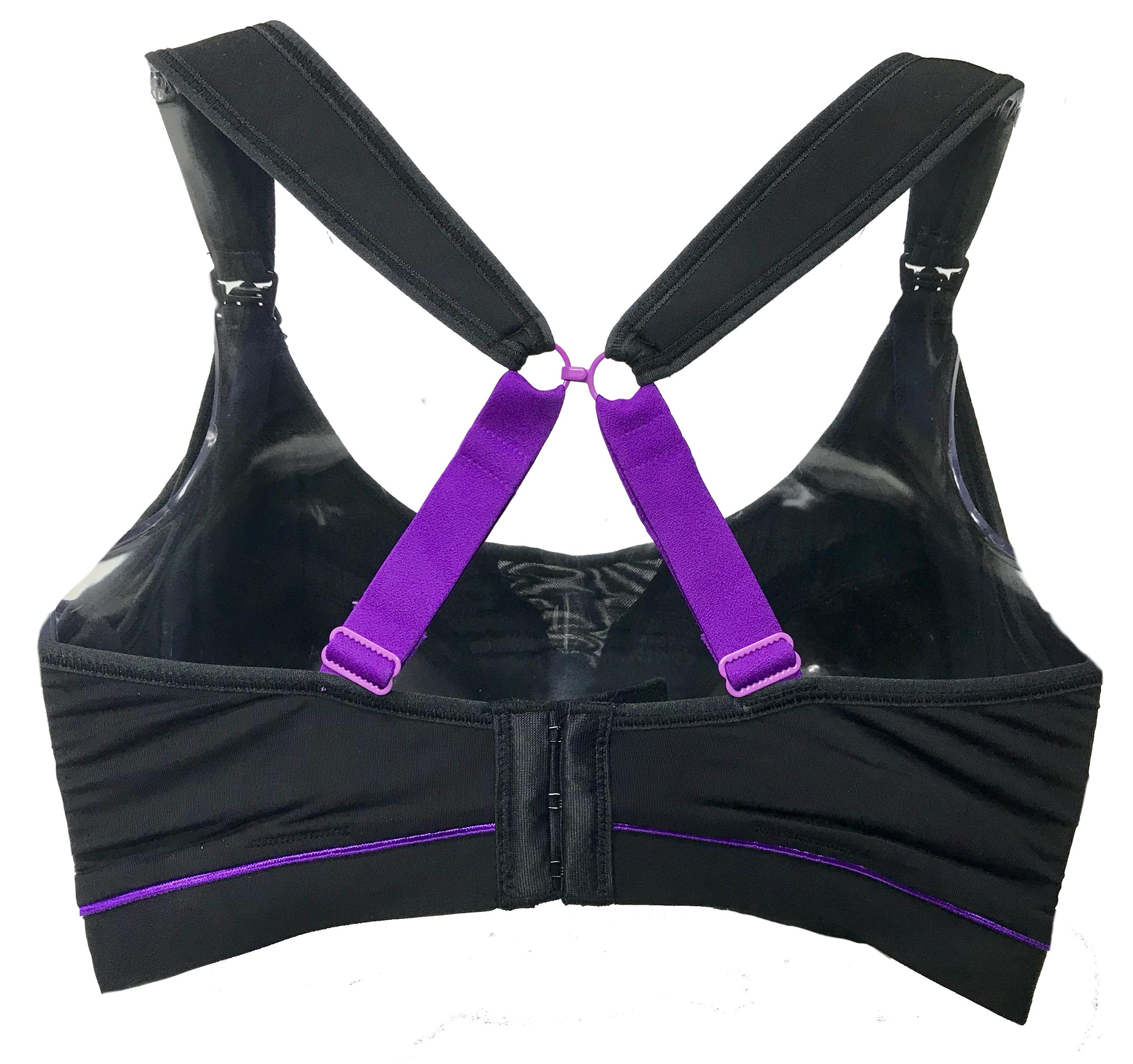 qt-venus-padded-sports-nursing-bra-black-n3362-6
