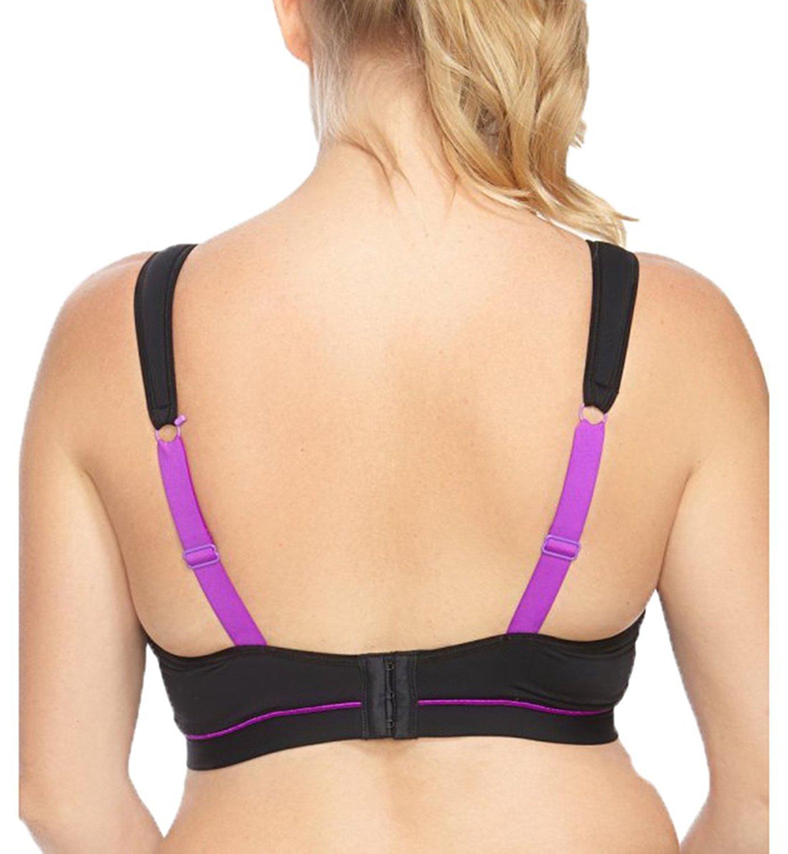 qt-venus-padded-sports-nursing-bra-black-n3362-back