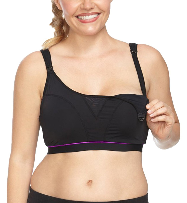qt-venus-padded-sports-nursing-bra-black-n3362-nursing