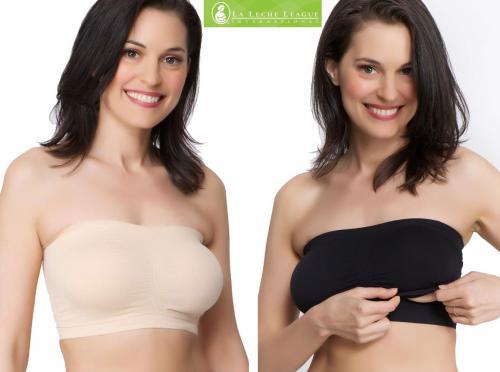 la-leche-league-strapless-nursing-bra-all-2.jpg