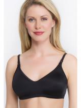 La-Leche-League-contour-nursing-bra-black-front