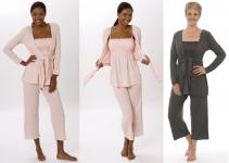 la-leche-league-3-piece-pjs-all-2.jpg