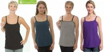 la-leche-league-long-nursing-tank-all-2.jpg