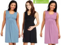 la-leche-league-nursing-nightgown-all-2