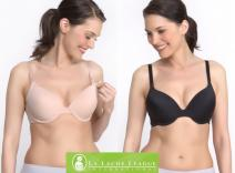 la-leche-league-seamless-underwire-t-shirt-nursing-bra-all-2