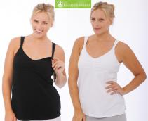 la-leche-league-shirred-nursing-tank-4242-all.jpg