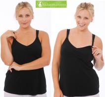 la-leche-league-shirred-nursing-tank-4242-black-both.jpg