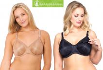 la-leche-league-smooth-cup-underwire-nursing-bra-4923-all.jpg