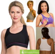 la-leche-league-sports-nursing-bra-all3.jpg