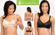 q-t-2-fit-u-nursing-bra-3028-all.jpg