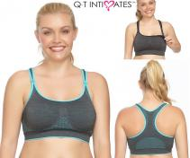 qt-danica-pullover-sports-nursing-bra-grey-n3003-all