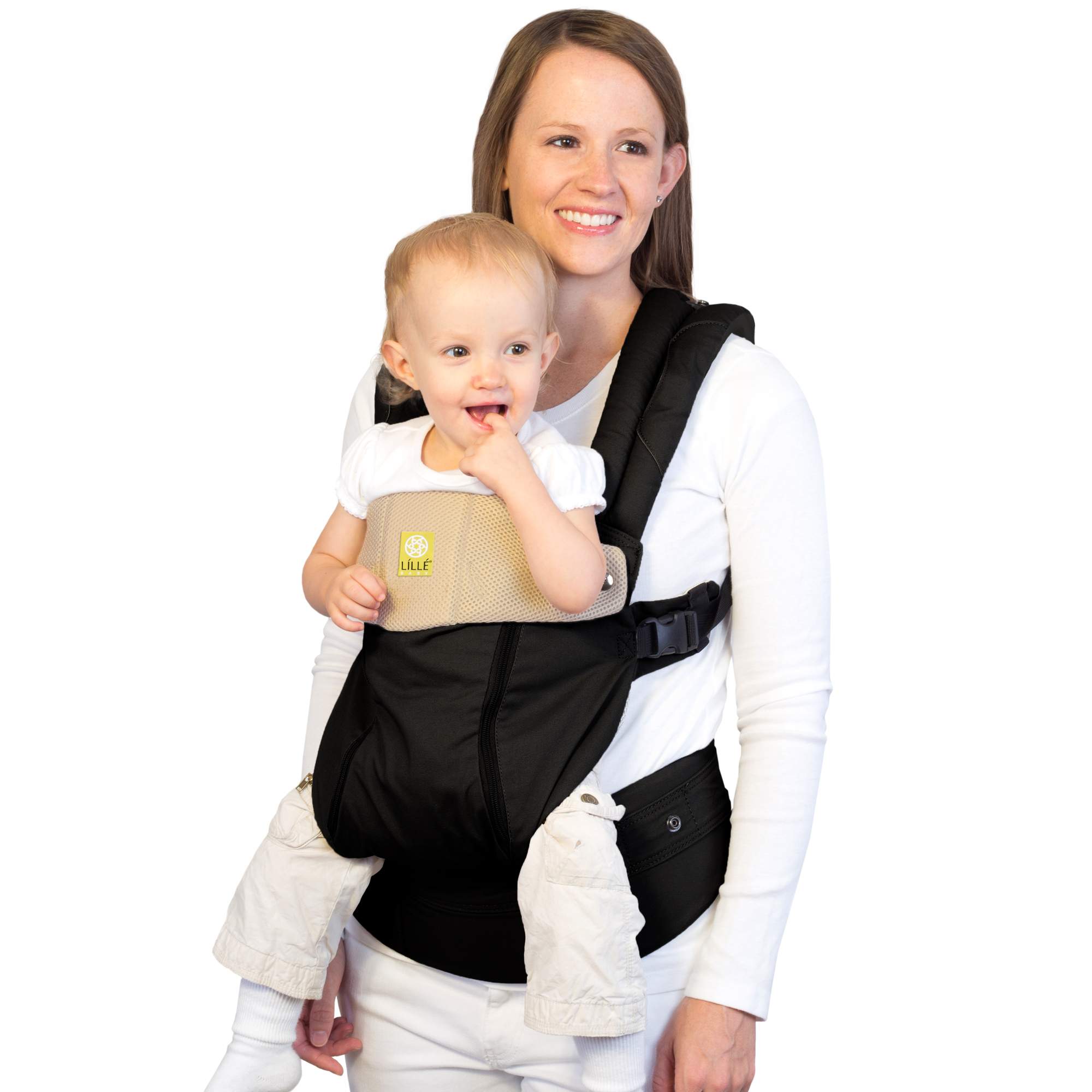lillebaby-complete-all-seasons-baby-carrier-black-camel-out.jpg