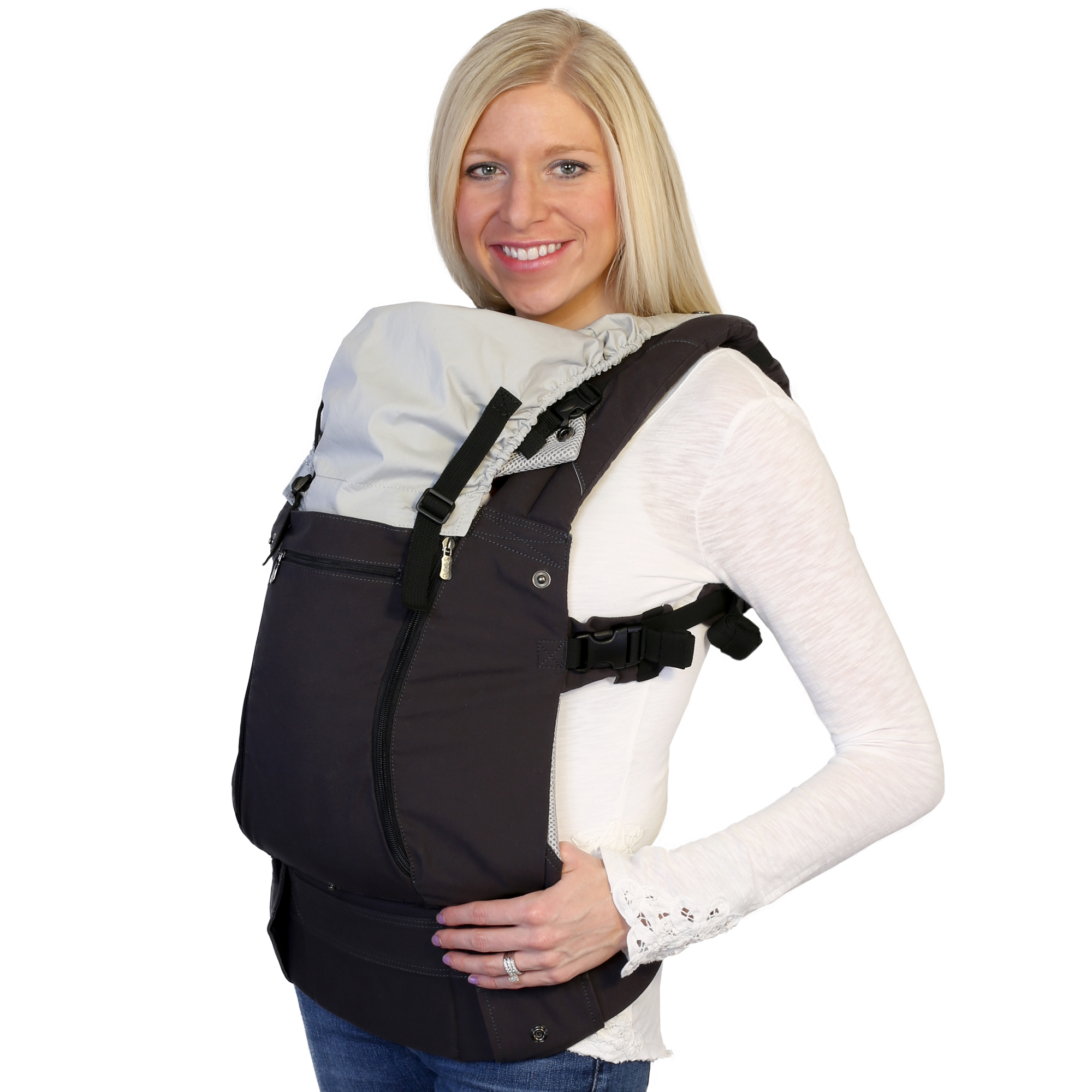 lillebaby-complete-all-seasons-baby-carrier-charcoal-silver-hood.jpg