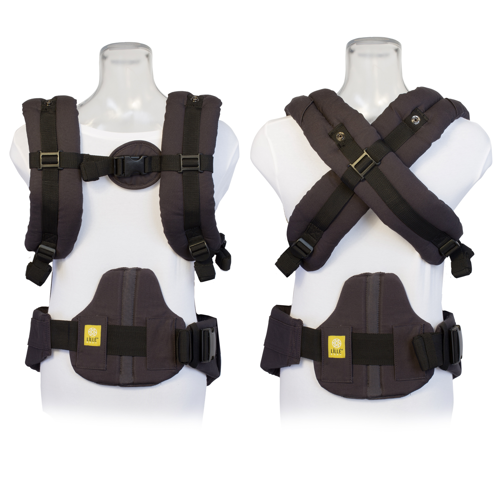 lillebaby-complete-all-seasons-baby-carrier-lily-charcoal-cross-back.jpg