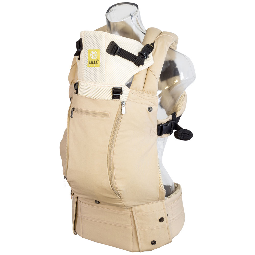 lillebaby-complete-all-seasons-baby-carrier-sand-3.jpg