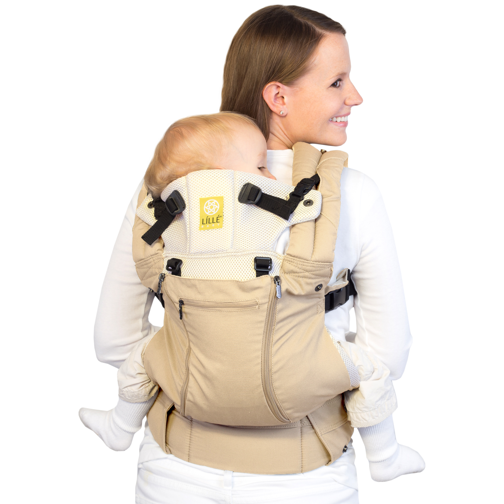 lillebaby-complete-all-seasons-baby-carrier-sand-back.jpg