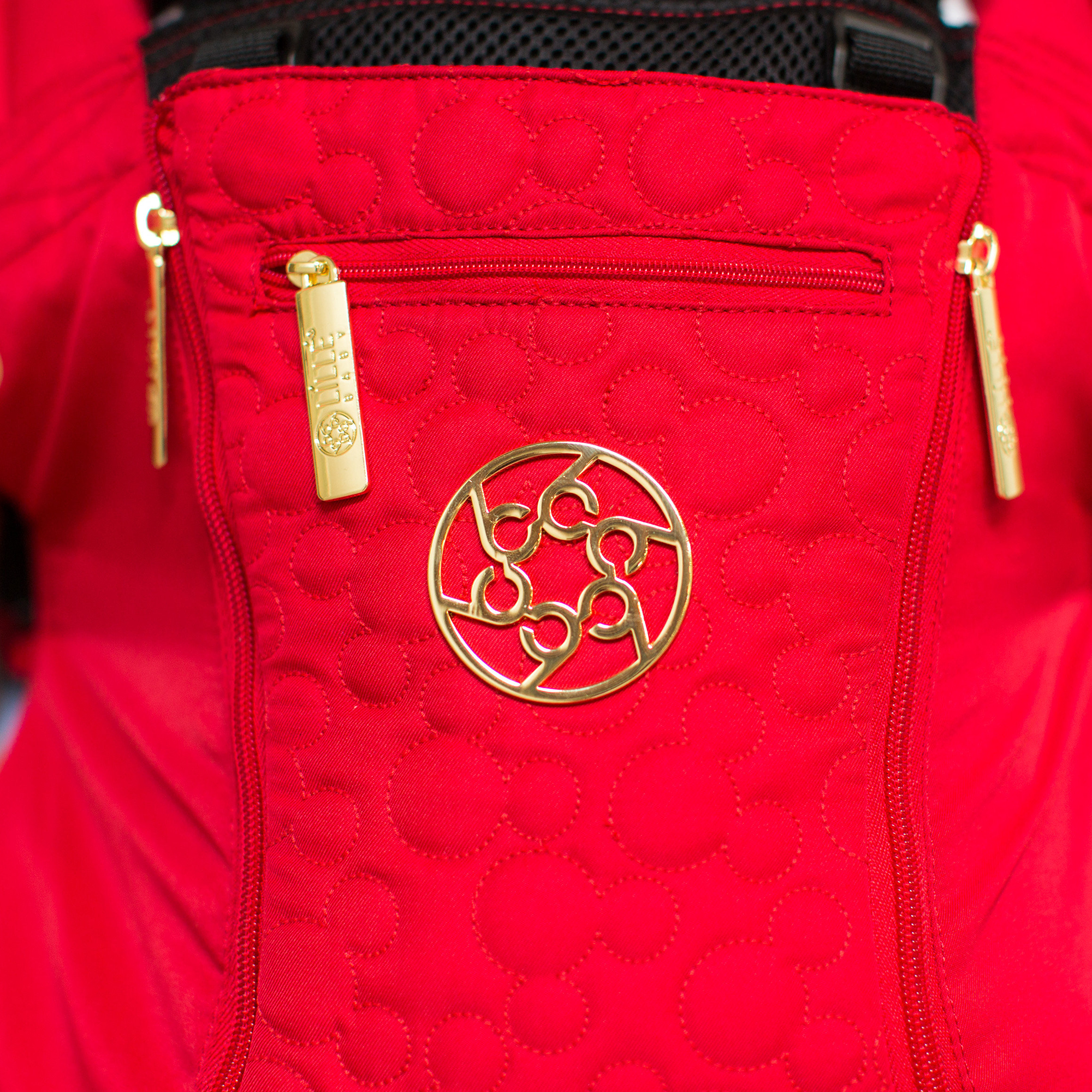 lillebaby-complete-all-seasons-embossed-baby-carrier-red-mickey-embroidery.jpg
