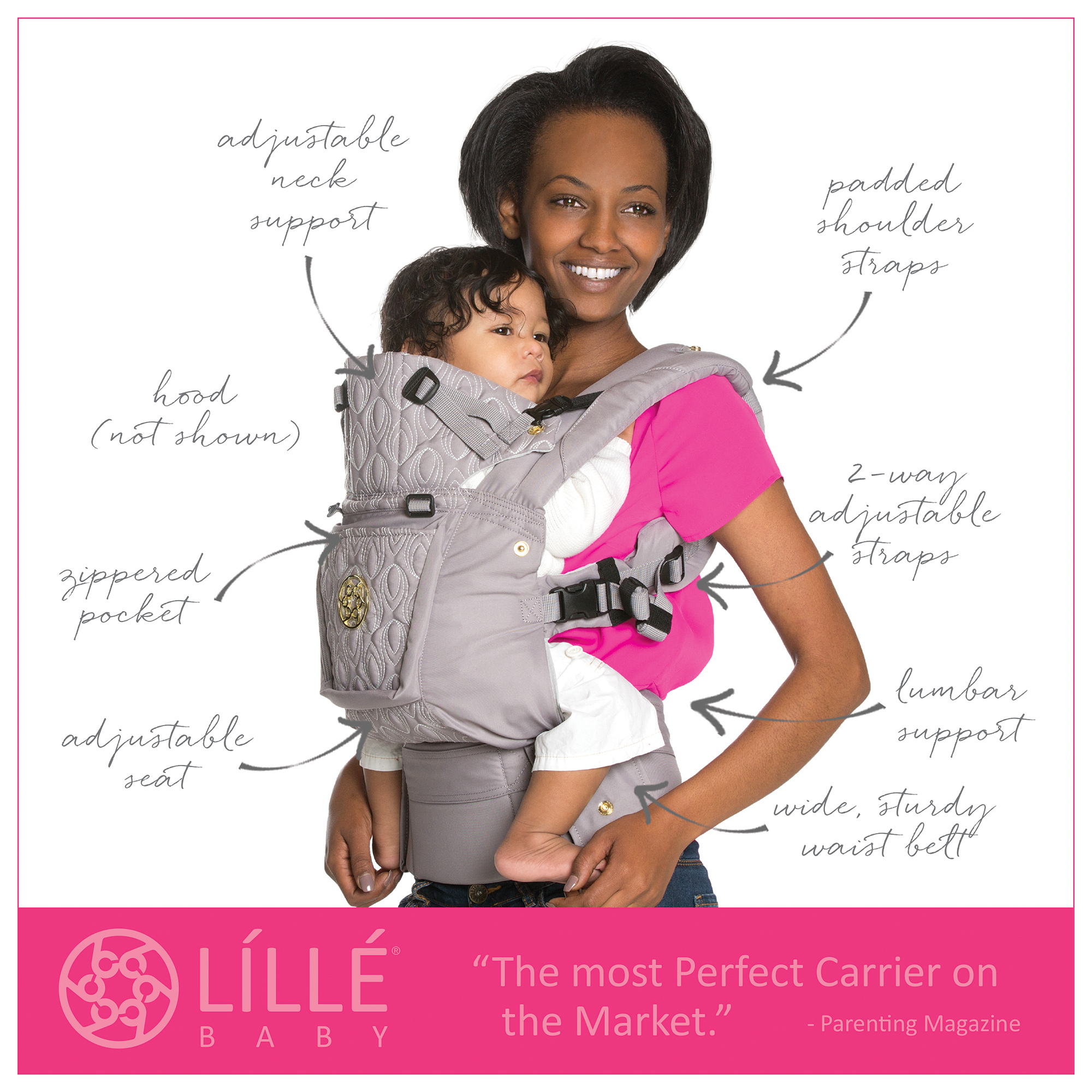 lillebaby-complete-embossed-baby-carrier-pewter-features.jpg