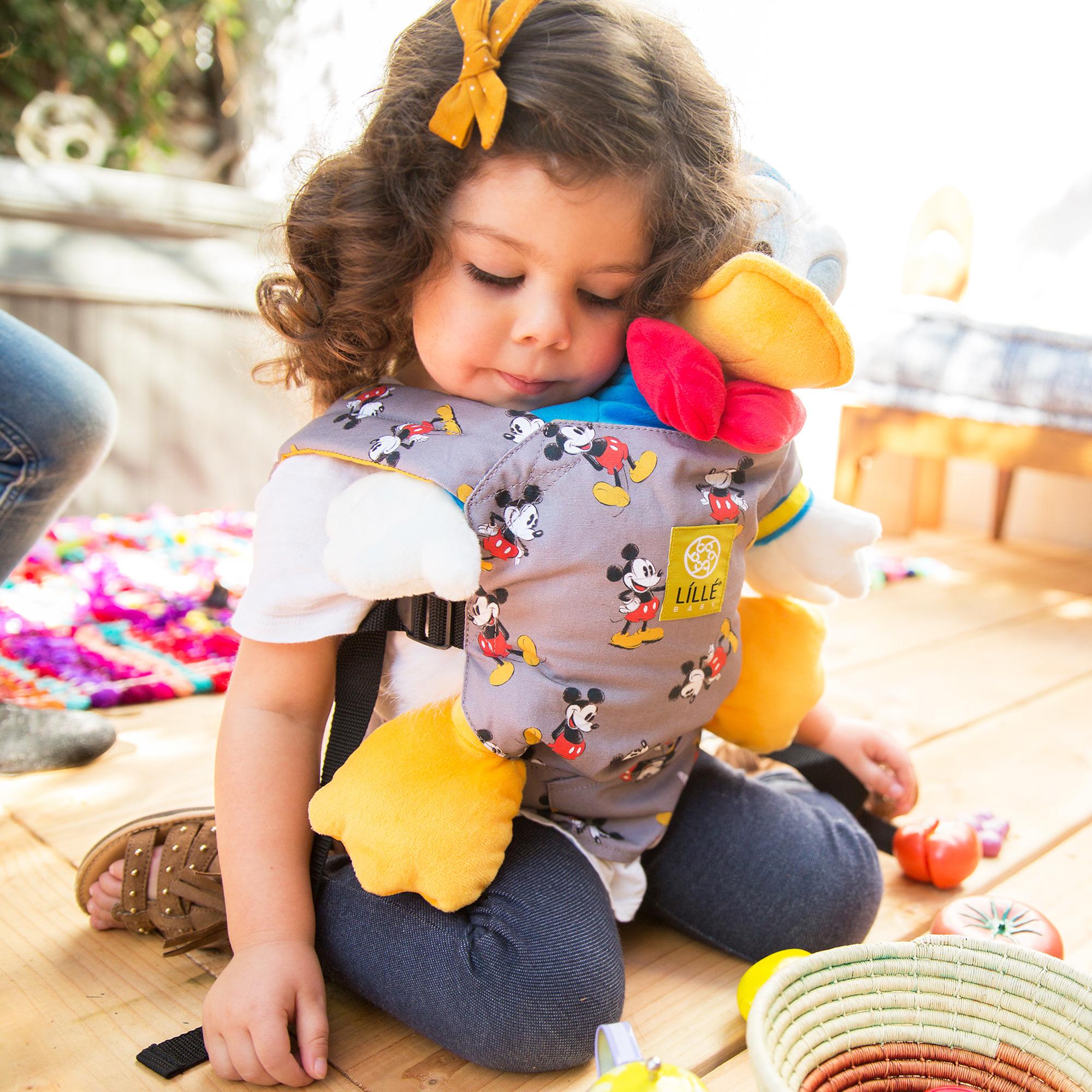 lillebaby-doll-carrier-grey-mickey-2.jpg