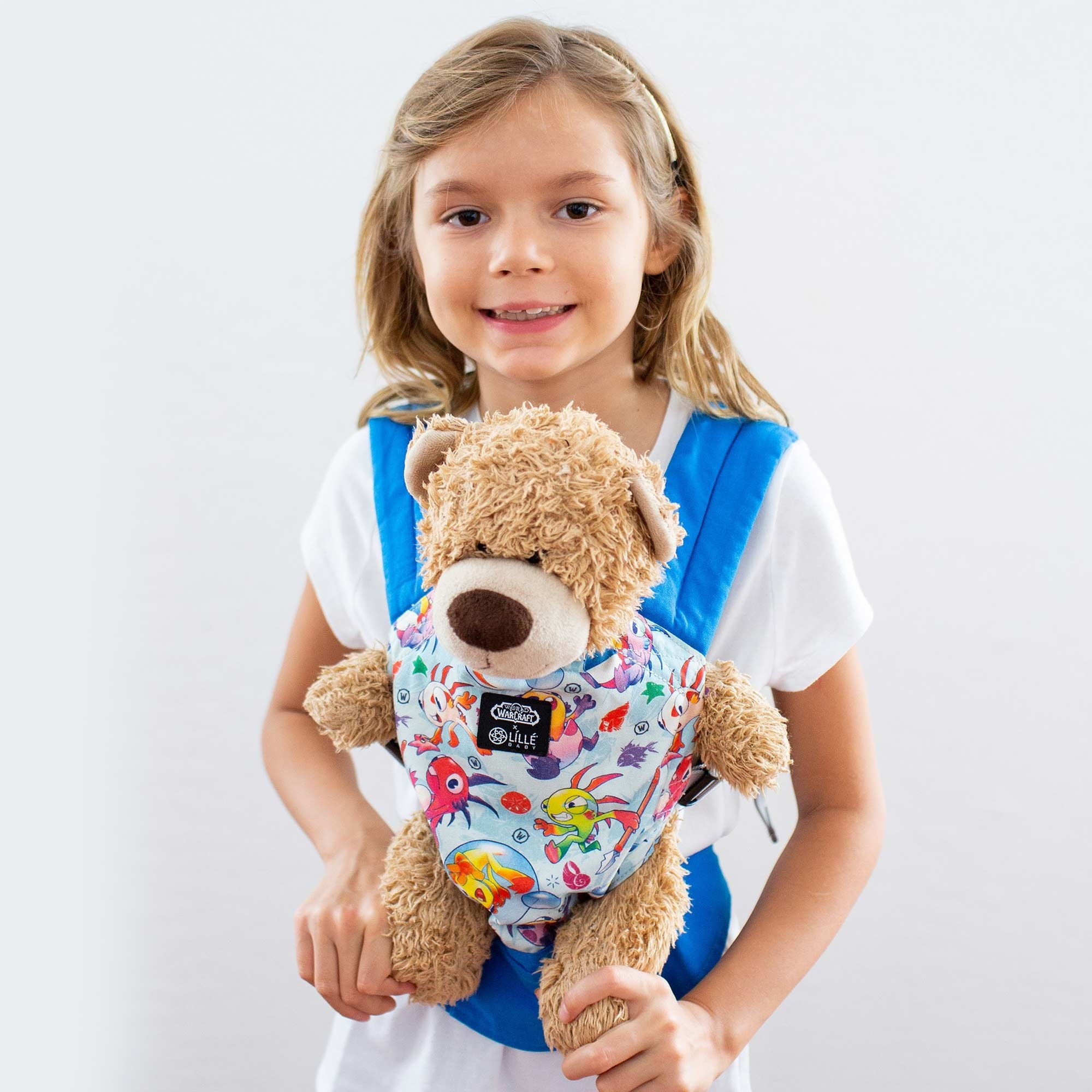 lillebaby-doll-carrier-march-of-murlocs-4