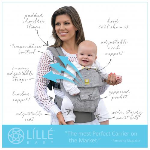 lillebaby-complete-airflow-baby-carrier-mist