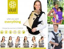 lillebaby-complete-all-seasons-baby-carrier-all