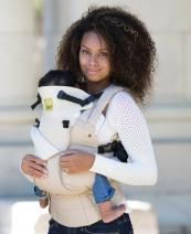 lillebaby-complete-all-seasons-baby-carrier-sand.jpg