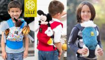 lillebaby-doll-carrier-all