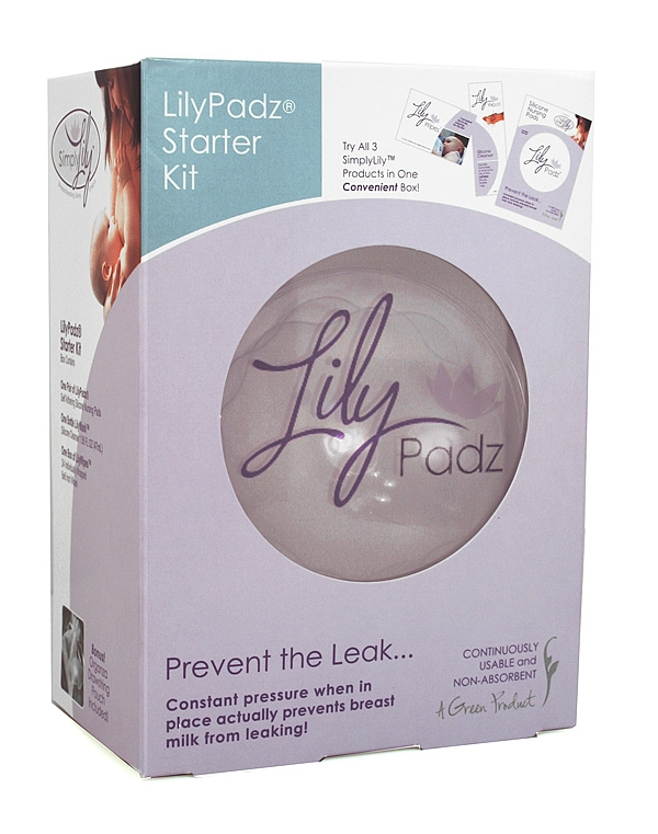 lilypadz-starter-kit.jpg