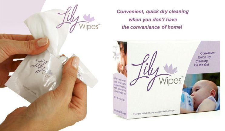lilywipes-hand.jpg