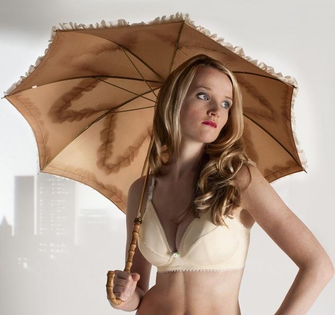 lorna-drew-amy-nursing-bra-champagne.jpg
