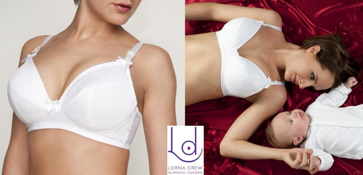 4088e87151b9b lorna-drew-cotton-rose-nursing-bra-white-all. ...