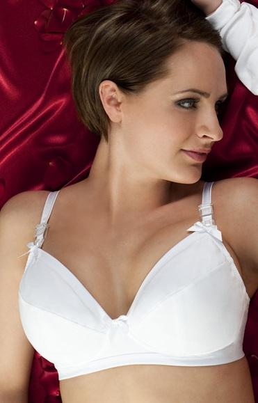 lorna-drew-cotton-rose-white-model-2.jpg