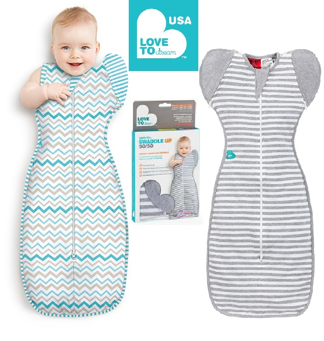 love-to-dream-swaddler-50-50-all.jpg