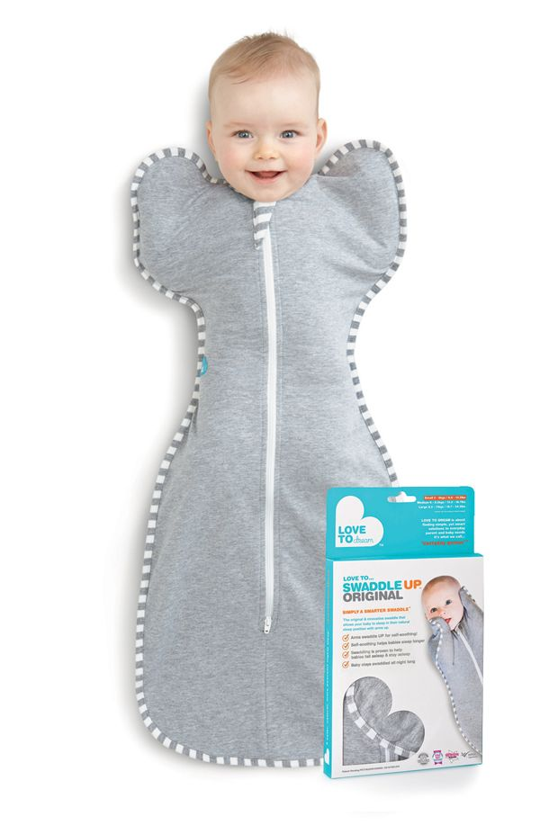 love-to-dream-swaddler-grey.jpg