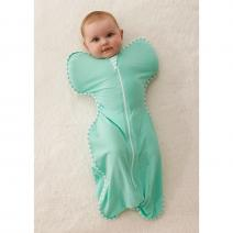 love-to-dream-swaddler-lite-green-baby.jpg